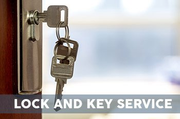Estate Locksmith Store Pasadena, CA 626-264-9916